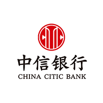 中信银行股份有限公司丽水分行