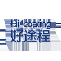 浙江好途程节能科技有限公司