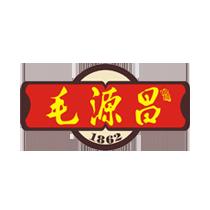 浙江毛源昌眼镜有限公司